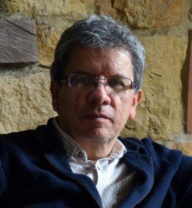 Jorge Alejandro Medellín