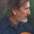 Roberto Barragán