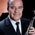Alcides Jauregui Urbina